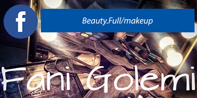 BeautyFull-makeup FB